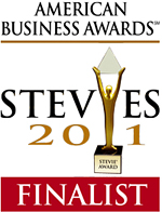 EXIT Realty's US President, Tami Bonnell, Named as Finalist in 2011 American Business Awards