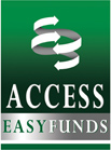 EXIT Realty Welcomes New Canadian Approved Supplier, AccessEasyFunds