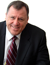 Mantras for 2012: From the Desk of EXIT Realty Founder & CEO, Steve Morris
