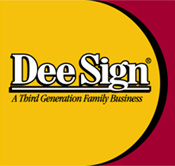 EXIT Realty Welcomes New Approved Supplier DeeSign!