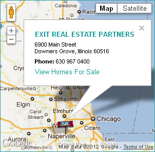EXIT Real Estate Partners Teams Up with University of Chicago on Home Microbiome Study