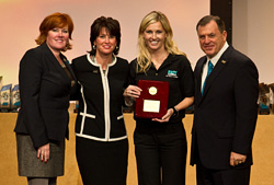 Superior Personal Growth & Development - Colleen Forbes EXIT Realty Florida