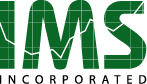 EXIT Realty Welcomes New Approved Supplier IMS Incorporated