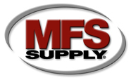 EXIT Realty Welcomes Approved Supplier MFS Supply