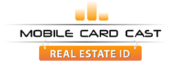 EXIT Realty Welcomes New Approved Supplier Mobile Real Estate ID™