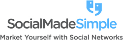 EXIT Realty Welcomes Approved Supplier SocialMadeSimple