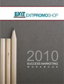 Free Webinar: EXIT Realty Presents Success Marketing Program for Real Estate with Brian Wildermuth