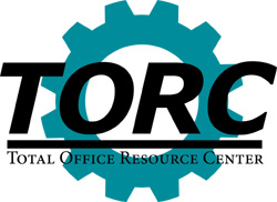 EXIT Realty and dotloop Unveil Total Office Resource Center (TORC) to Agents from Across North America