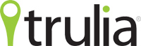 EXIT Realty Welcomes Approved Supplier Trulia