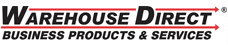 EXIT Realty Welcomes New Approved Supplier Warehouse Direct