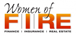 Tami Bonnell Named Among Banker & Tradesman's 2012 Women of FIRE