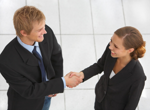 The Art of Negotiating: 7 Tips to Help You Succeed